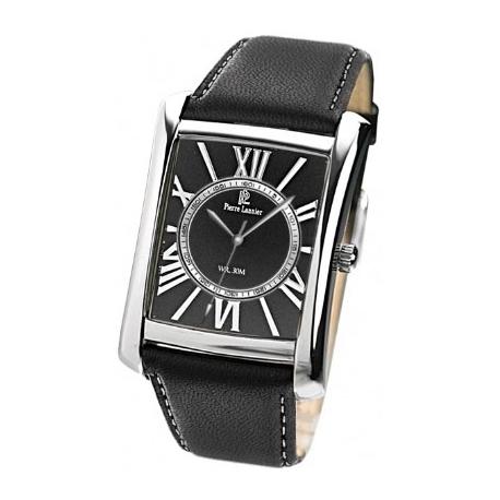 Часы PIERRE LANNIER 217C133