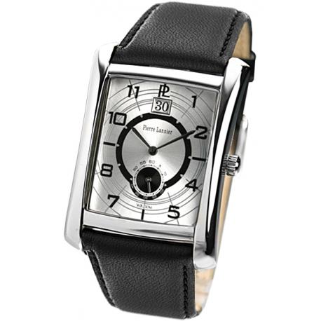 Часы PIERRE LANNIER 255B123