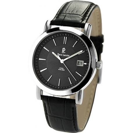 Часы PIERRE LANNIER 209B133