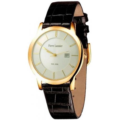Часы PIERRE LANNIER 198C004