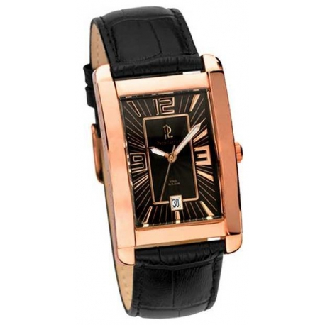 Часы PIERRE LANNIER 210B033