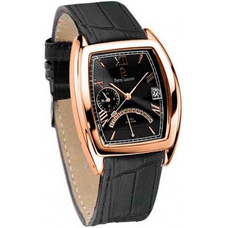 Часы PIERRE LANNIER 128J033