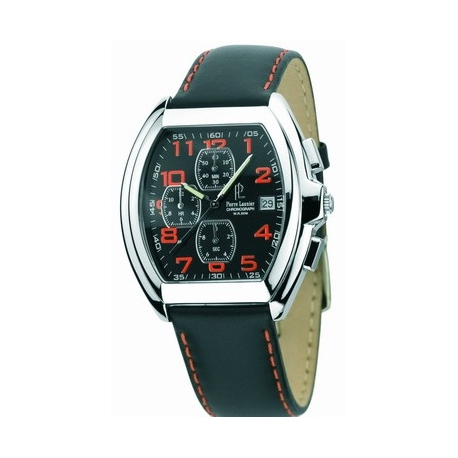 Часы PIERRE LANNIER 016H133