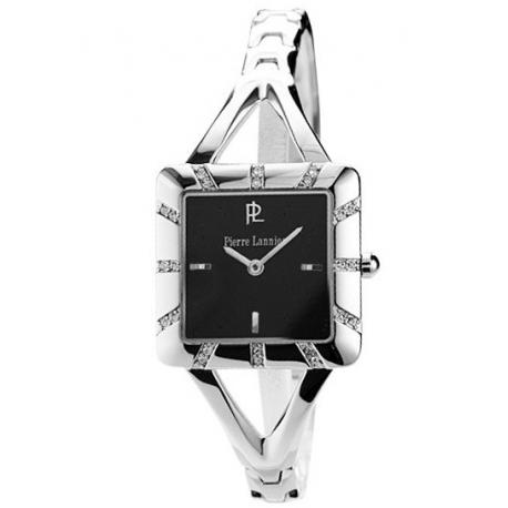 Часы PIERRE LANNIER 065G631