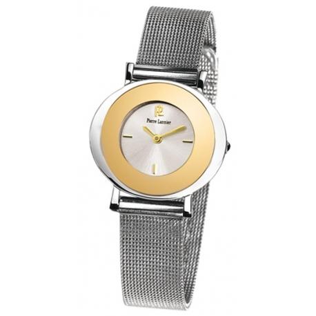 Часы PIERRE LANNIER 146G728
