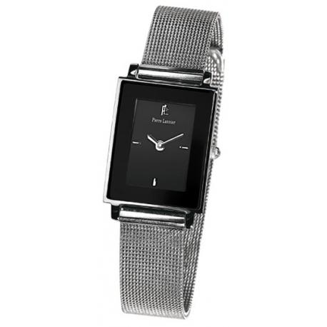 Часы PIERRE LANNIER 148C638
