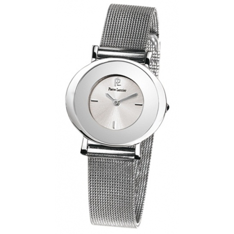 Часы PIERRE LANNIER 146G628