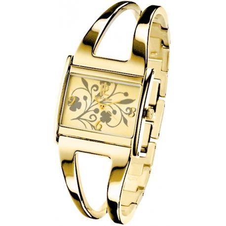 Часы PIERRE LANNIER 180B542