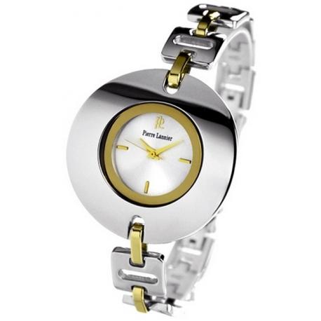 Часы PIERRE LANNIER 133H721