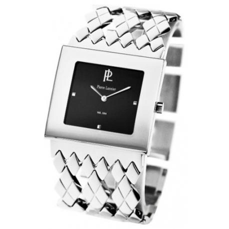 Часы PIERRE LANNIER 001A631