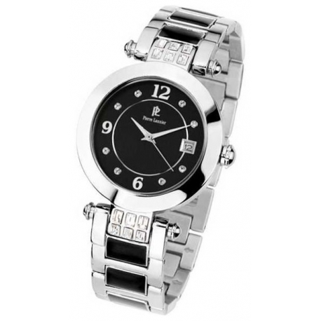 Часы PIERRE LANNIER 024D631
