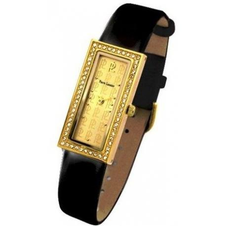 Часы PIERRE LANNIER 051F543