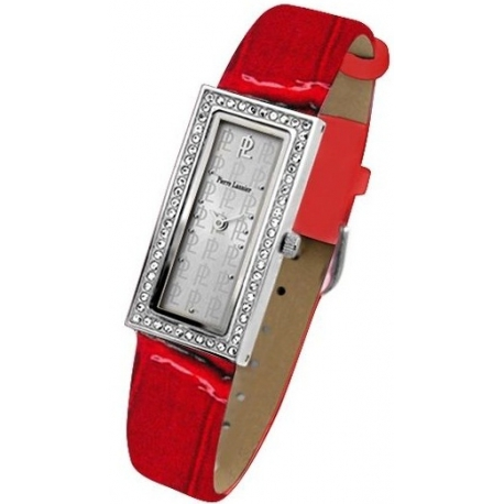 Часы PIERRE LANNIER 044J625