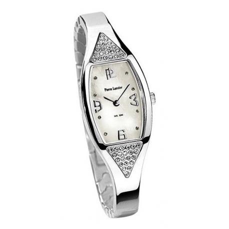 Часы PIERRE LANNIER 088A691