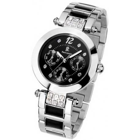 Часы PIERRE LANNIER 052F631