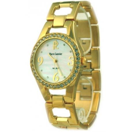 Часы PIERRE LANNIER 065F592