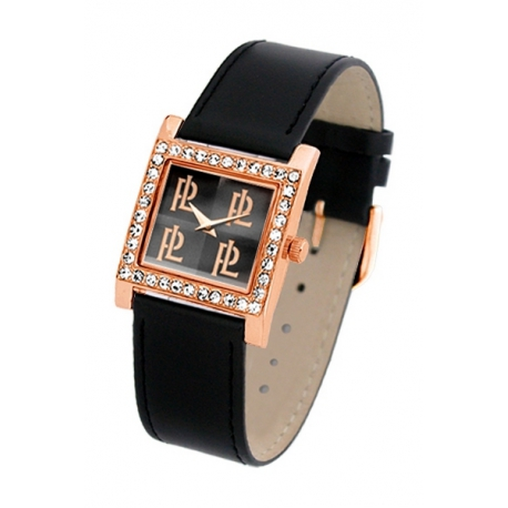 Часы PIERRE LANNIER 048G583