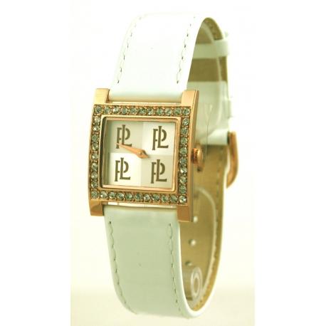 Часы PIERRE LANNIER 048G500