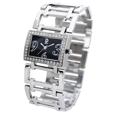 Часы PIERRE LANNIER 009H631