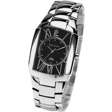 Часы PIERRE LANNIER 233A181