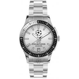Часы JACQUES LEMANS U-30E