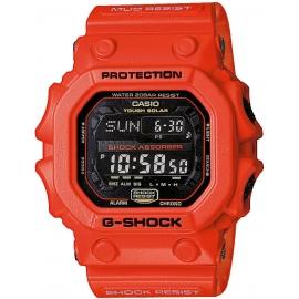 Часы CASIO GX-56-4ER