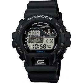 Часы CASIO G-SHOCK GB-6900AA-1BER