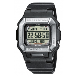 Часы CASIO G-7800-1ER