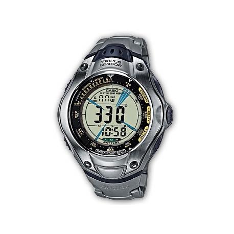 Часы CASIO PRG-70T-7VER