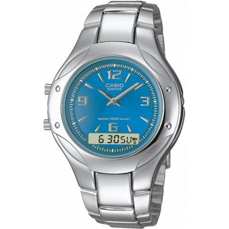 Часы CASIO EFA-105-2AVEF