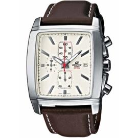 Часы CASIO EF-509L-7AVEF