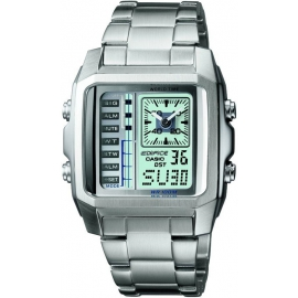 Часы CASIO EFA-124D-7AVEF