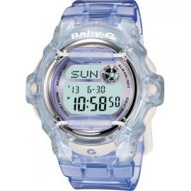 Часы CASIO BG-169R-6ER