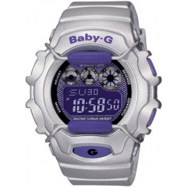 Часы CASIO BG-1006SA-8ER