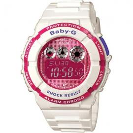Часы CASIO BGD-121-7ER