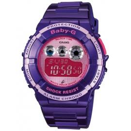 Часы CASIO BGD-121-6ER