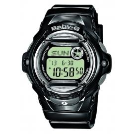 Часы CASIO BG-169R-1ER