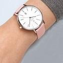 Женские часы RL